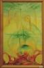 Картины Татьяны Никифоровой